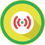 90-Day Sirius Satellite Radio