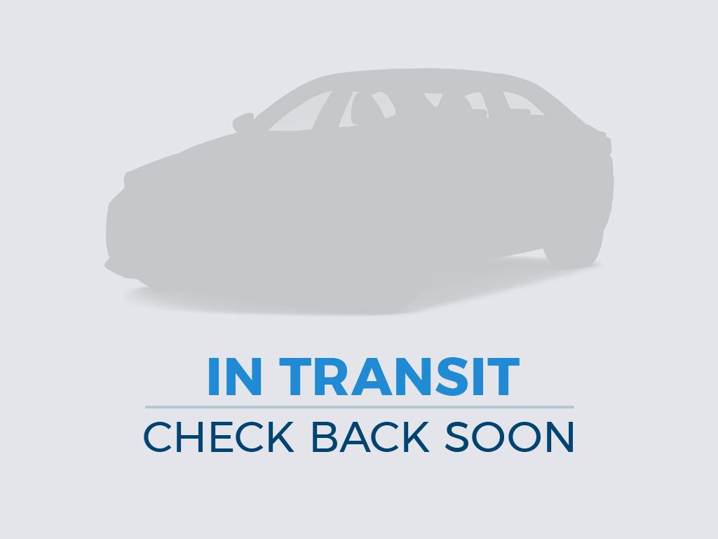 2015 Nissan Micra  (Stk: IU1267) in Thunder Bay - Image 1 of 0